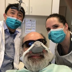 Pleasant Hill Dental - 14 Photos & 64 Reviews - General