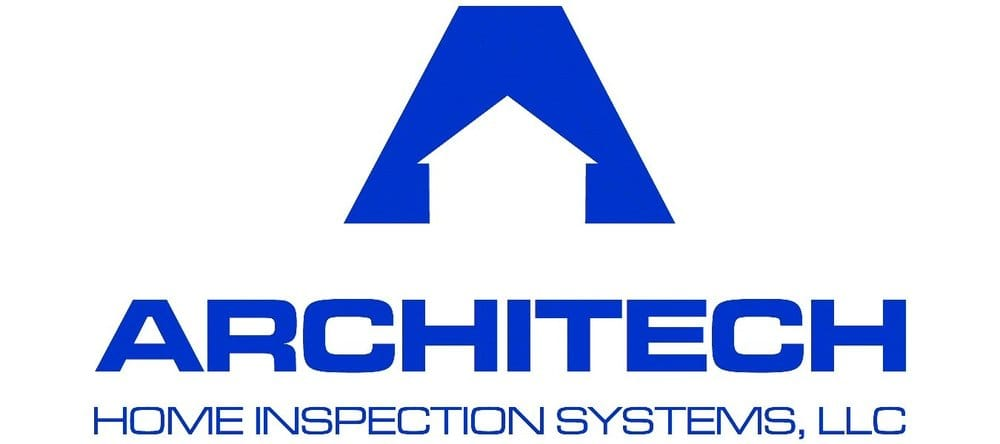 Architech Home Inspection