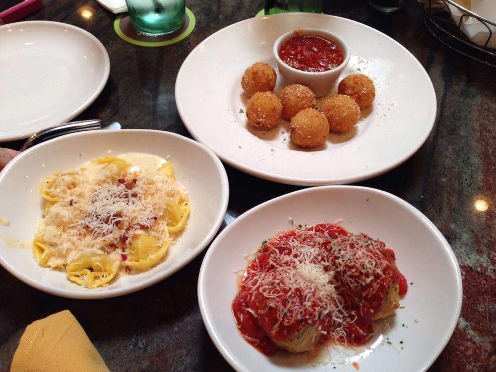 Happy hour specials yelp - Olive garden restaurant specials ...