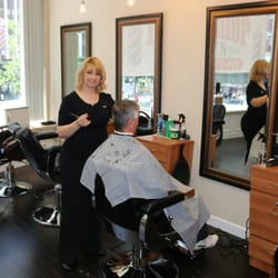 Photo Of Brand New Cuts York Ny United States