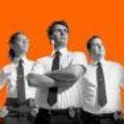 Geek Squad - 49 Reviews - Appliances & Repair - 1717 Harrison St ...