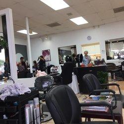 983eb155f90 Prism N Style Hair Salon - Hair Salons - 98-1277 Kaahumanu St, Aiea, HI -  Phone Number - Yelp