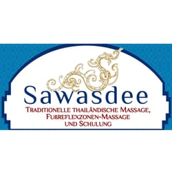 thaimassage årsta sawasdee thai massage