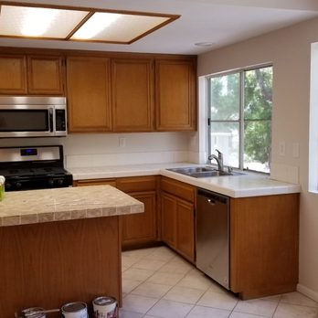 kitchen tune up 60 photos roofing general electrical rh yelp com kitchen tune up downers grove reviews kitchen tune up raleigh reviews