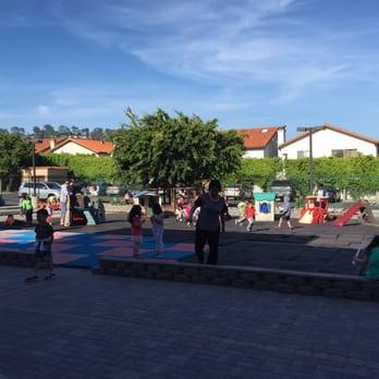 Leap & Bound Academy - 21 Photos & 13 Reviews - Preschools