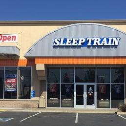 Sleep Train Santa Rosa 3 18 s & 34 Reviews