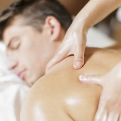czech massage 229