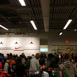 adidad outlet uitn  adidas outlet flushing