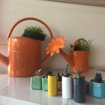 vibe organic kitchen & juice - 160 photos & 177 reviews - juice
