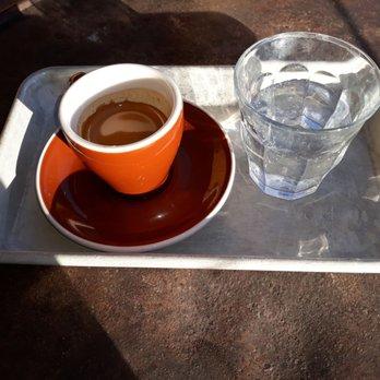 5edbf57ee8f Groundwork Coffee Co. - 480 Photos & 337 Reviews - Coffee & Tea ...