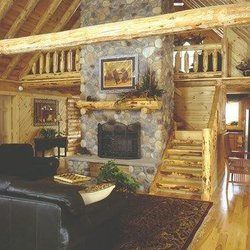 Lok N Logs Log Homes - Request a Quote - (New) 63 Photos