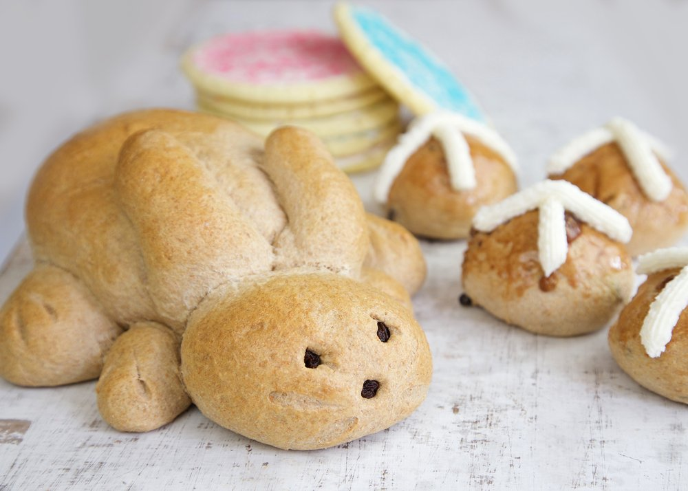 Great Harvest Bread: 501 W 9th St, Lawrence, KS
