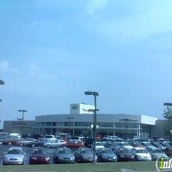 thoroughbred ford 31 reviews car dealers 8501 n boardwalk ave kansas city mo phone. Black Bedroom Furniture Sets. Home Design Ideas