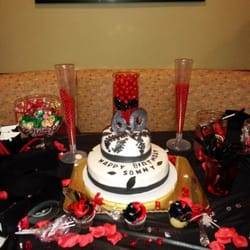Photo Of Candra S Wedding Cakes And Beyond Richmond Ca United States