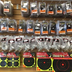 Phillips Wholesale - 17 Photos & 28 Reviews - Sporting Goods