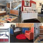 Captivating Ashley HomeStore   117 Photos U0026 364 Reviews   Furniture Stores   401 N 1St  Street, Burbank, Burbank, CA   Phone Number   Yelp