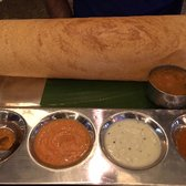 Chennai Cafe Plano Buffet Price