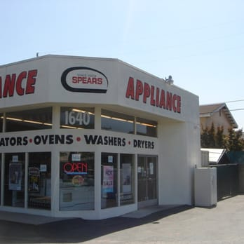 High Quality Photo Of Spears Appliance Service   Gardena, CA, United States