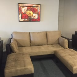 Bon Photo Of Elite Discount Furniture   Aiea, HI, United States
