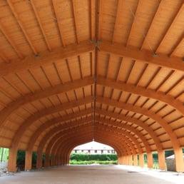 Marlegno - Get Quote - Builders - Via delle Industrie 14, Bolgare ...