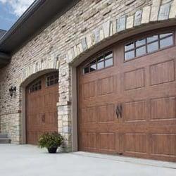 Photo Of Eddieu0027s Garage Doors   Columbia, MO, United States