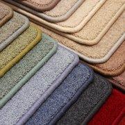 carpet world. photo of carpet world - phoenix, az, united states.