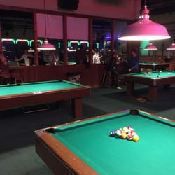 Slick Willie's Family Pool Hall - 32 Photos & 36 Reviews