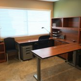 office furniture outlet 31 photos 55 reviews office equipment rh yelp com  office furniture stores in san diego ca