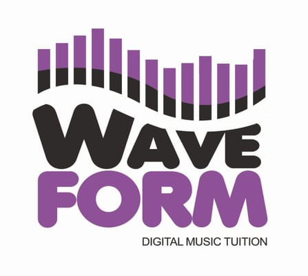 Waveform Digital Music - Musical Instruments & Teachers - 88 Ashley