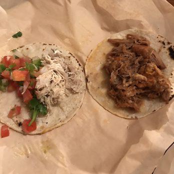 Espos Mexican Food Chandler Az