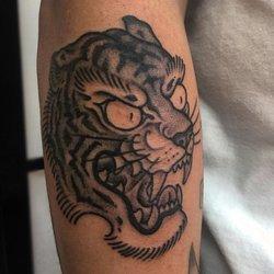 Santa rosa tattoo 120 photos 23 reviews tattoo 106 for Tattoo santa rosa