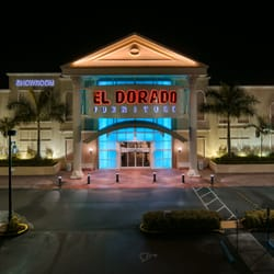 El Dorado Furniture Coconut Creek Boulevard 22 Photos 28 Reviews Furniture Stores 5855