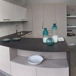 Home Design Center of Florida - Get Quote - Interior Design - 6405 ...