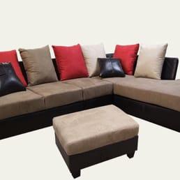 Furniture Discount Center - Furniture Stores - 9788 ...