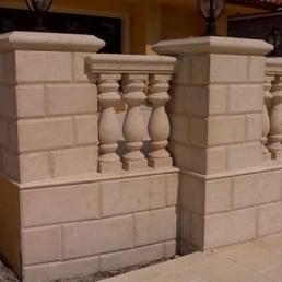 precast and stone concepts 22 photos masonry concrete 2021 nw
