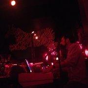 Zebra Lounge - 18 Photos & 136 Reviews - Lounges - 1220 N ...