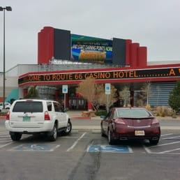 Route 66 Casino 84 Photos Amp 70 Reviews Casinos 14500