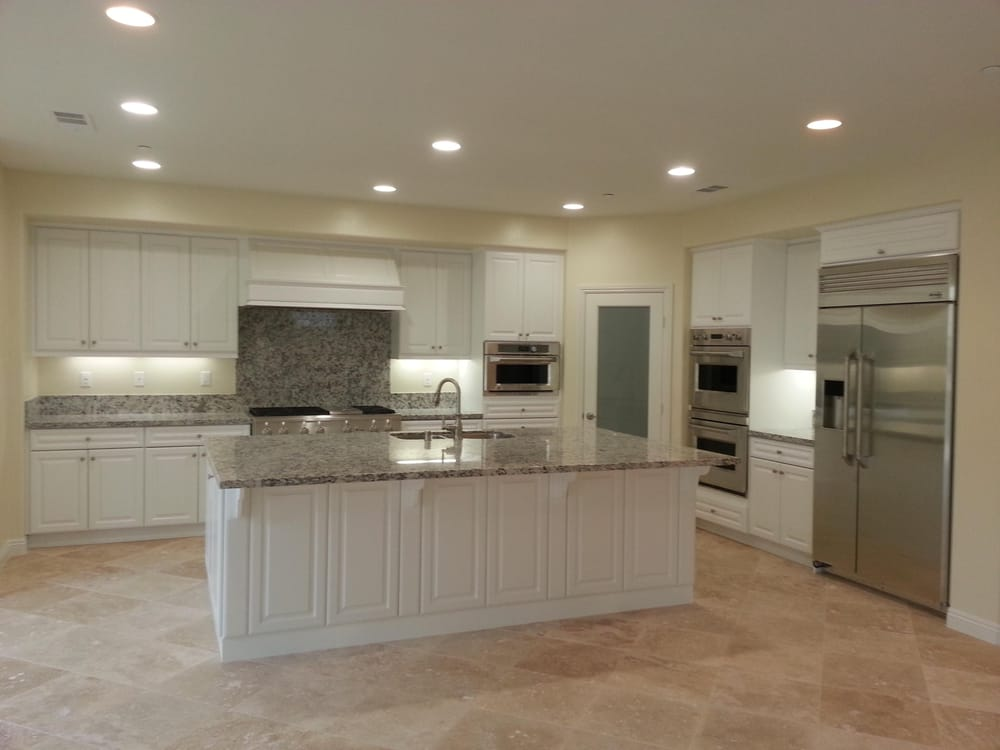 New european kitchen cabinets yelp for Carpenter for kitchen cabinets