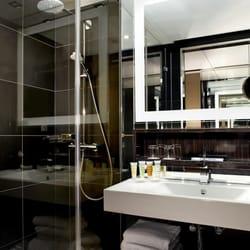 Le m ridien etoile 98 photos 104 reviews hotels 81 bd gouvion saint cyr 17 me paris - Jazz meridien porte maillot programme ...
