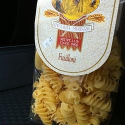 Italian Restaurants Norwell Ma