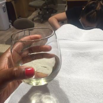 Piedmont nails spa 395 photos 437 reviews nail for 24 hour nail salon atlanta