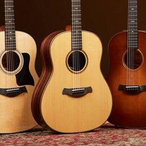 Neely Guitar Repairs - 239 Photos & 89 Reviews - Guitar