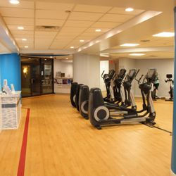 Atlantis sports club spa photos reviews gyms
