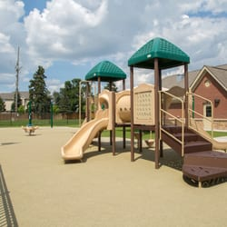 Primrose School Of Champlin Park Get Quote 34 Photos Child