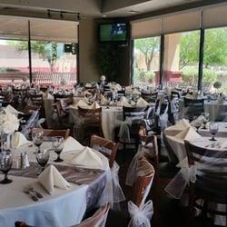 Photo Of Hogan S Restaurant Casa Grande Az United States Inside The