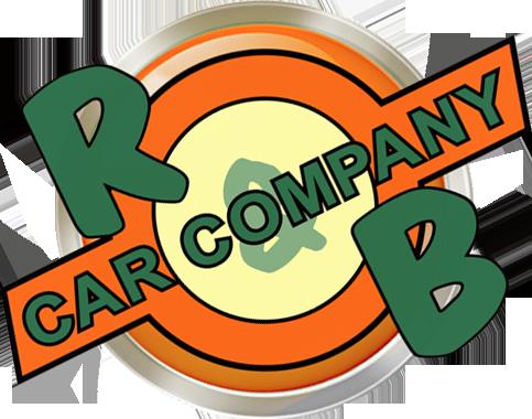 R&B Car Company Columbia City: 950 N 400th W, Columbia City, IN