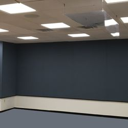 Photo Of New York Soundproofing   Brooklyn, NY, United States.