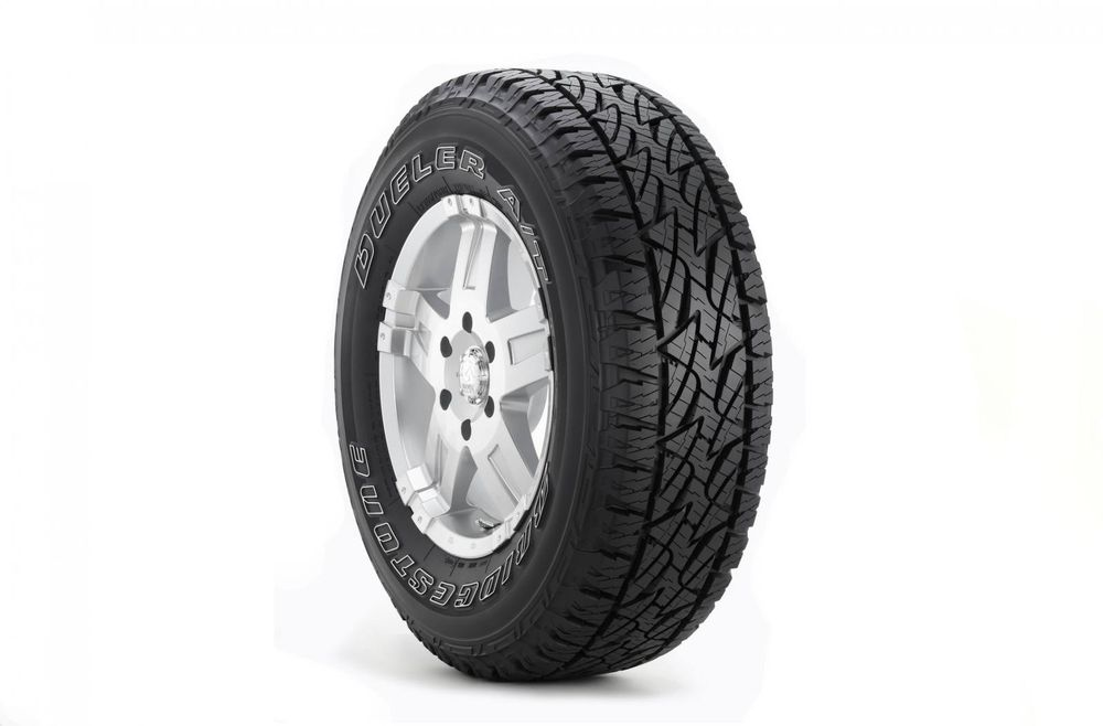 Dom Mongell Tire Service - Scottdale: 218 N Broadway St, Scottdale, PA