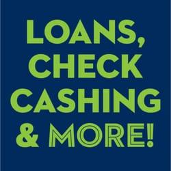 Payday loan kingston ontario image 4