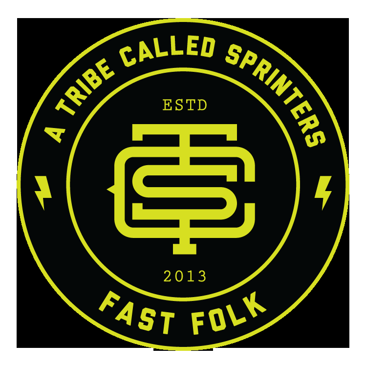 A Tribe Called Sprinters: 4141 Spring Valley Rd, Addison, TX